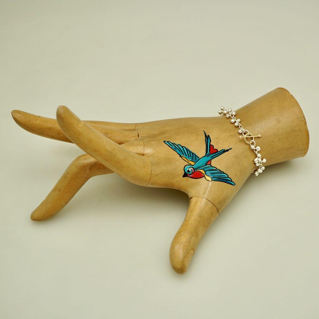 armband_2