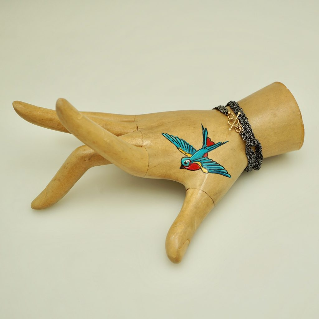 armband_7