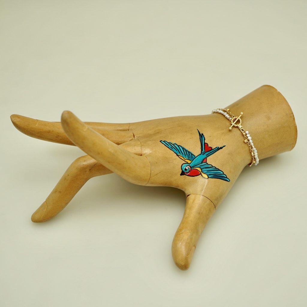 armband_9