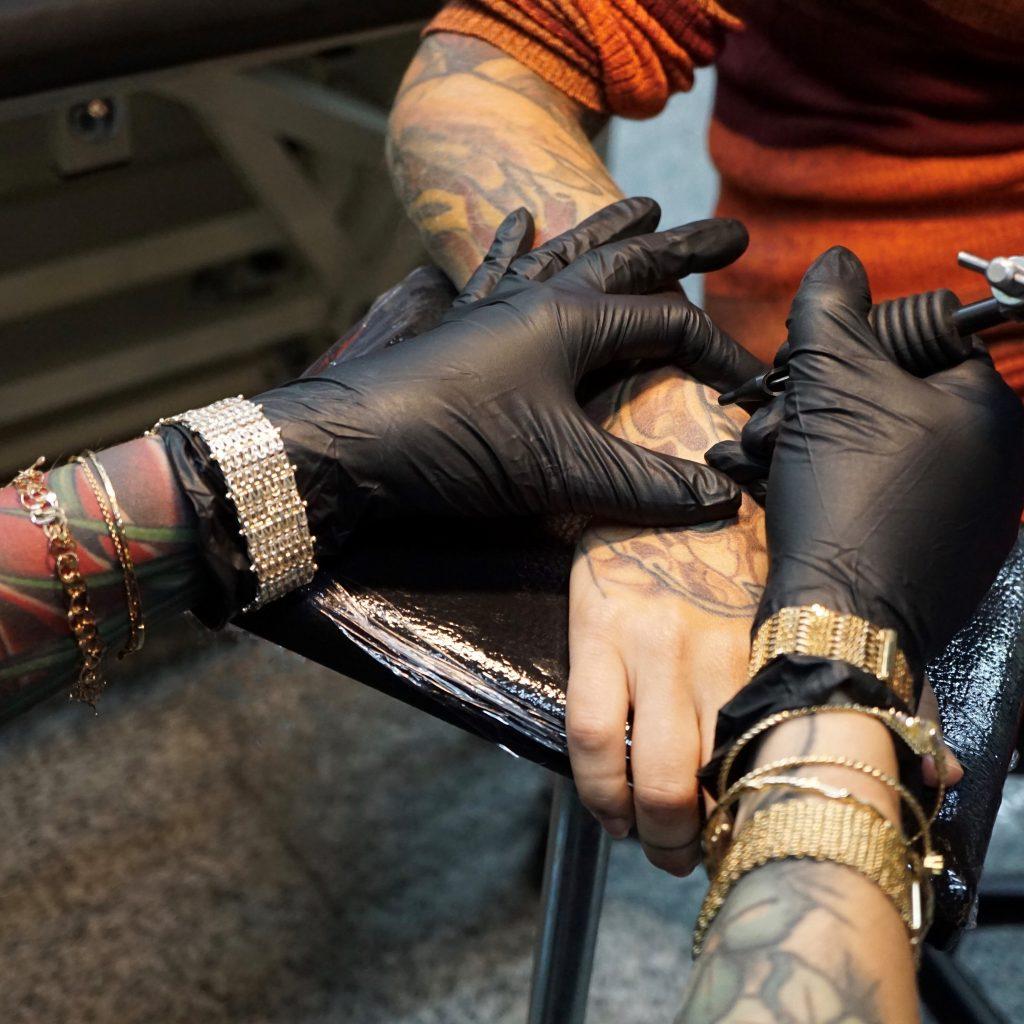 armband_12