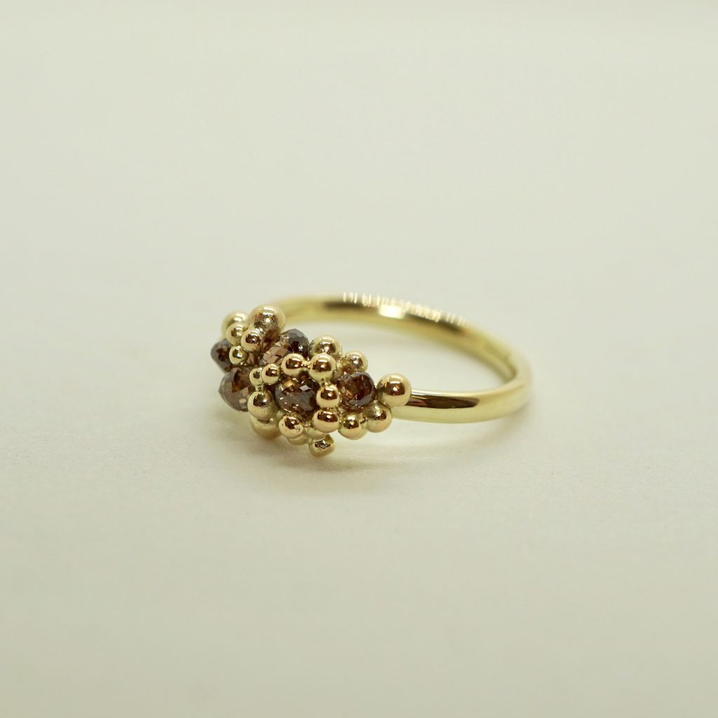 ringen_12